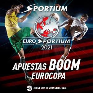 Iegūstiet vairāk informācijas par Sportium