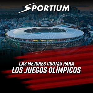 احصل على مزيد من المعلومات حول Sportium